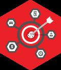 Webbula Marketing Audience Targeting Data