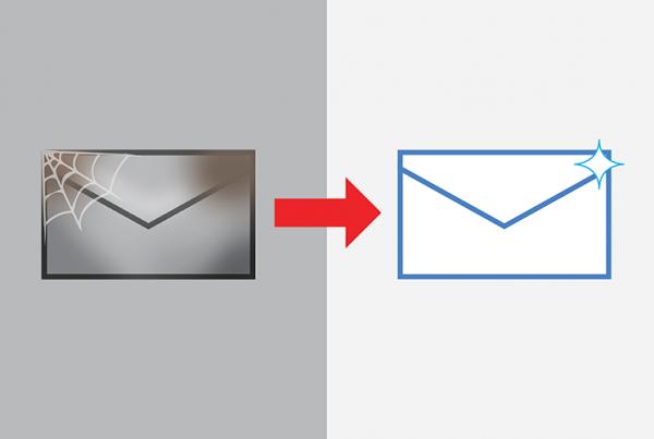 4 simple steps to make old data new webbula blog image