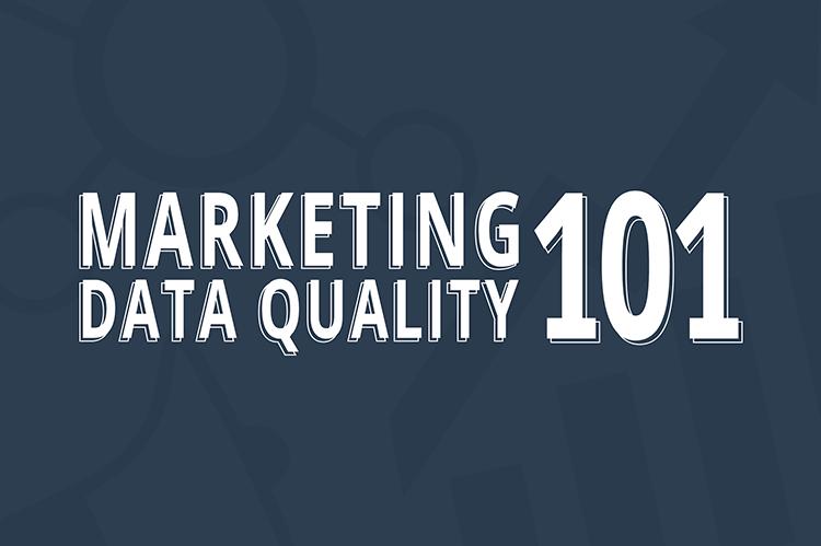 marketing data quality 101 webbula image