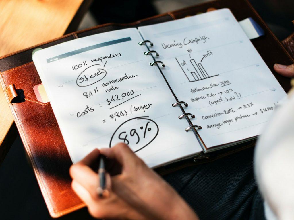 Marketing Data Quality