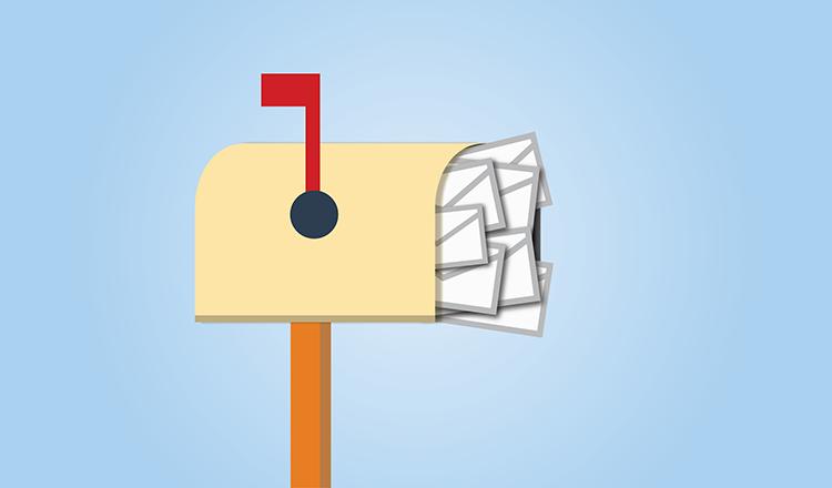 dont let inbox.com affect your deliverability webbula blog image