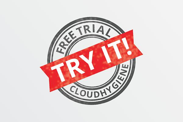 webbula cloudhygiene free trial blog image