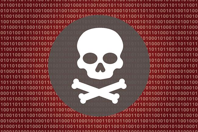 why is bad data still a thing webbula blog image