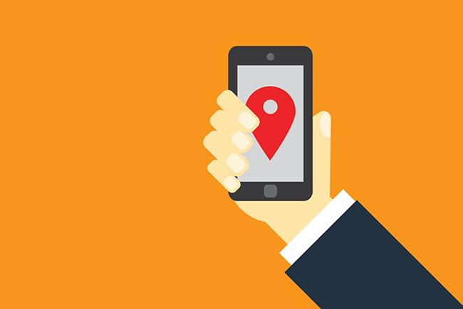 using data sets to enhance location targeting webbula blog image