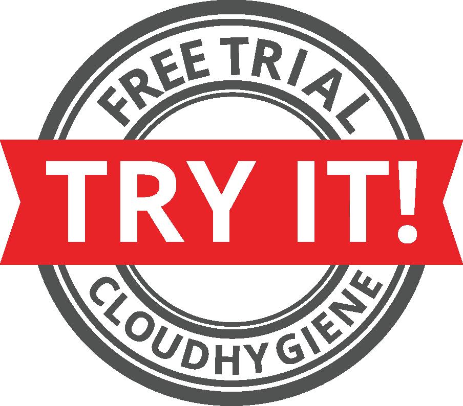Webbula Free Trial