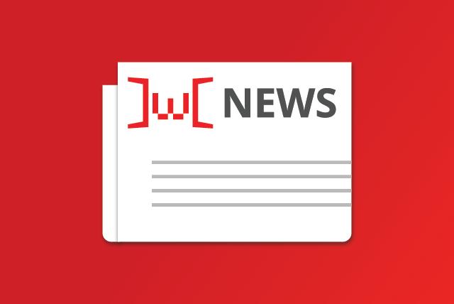 Webbula News