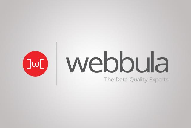 Webbula Next Level