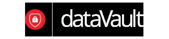Webbula dataVault