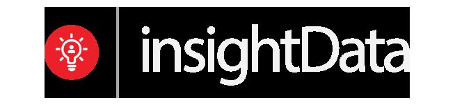 Webbula InsightData Data Enhancement Data Appends