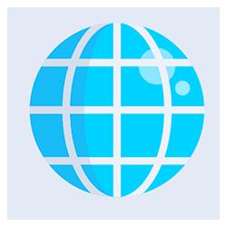 GDPR Global
