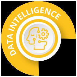 DataIntelligenceIcon