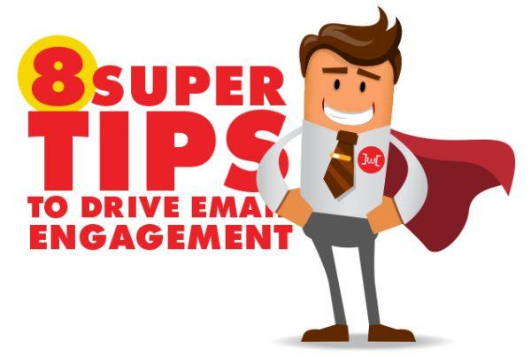 Webbula Super Tips