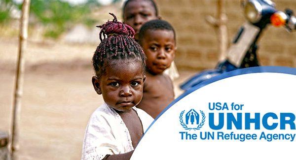 USA for UNHCR