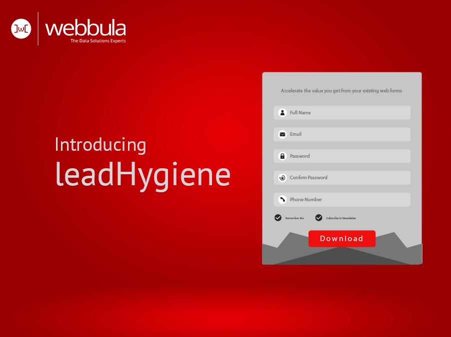 leadHygieneBlogPic