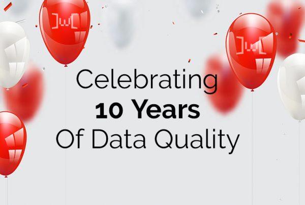 Webbula 10 years